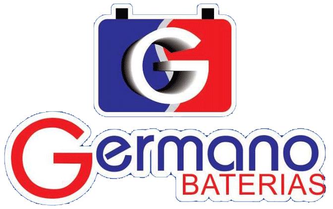 Germano Baterias